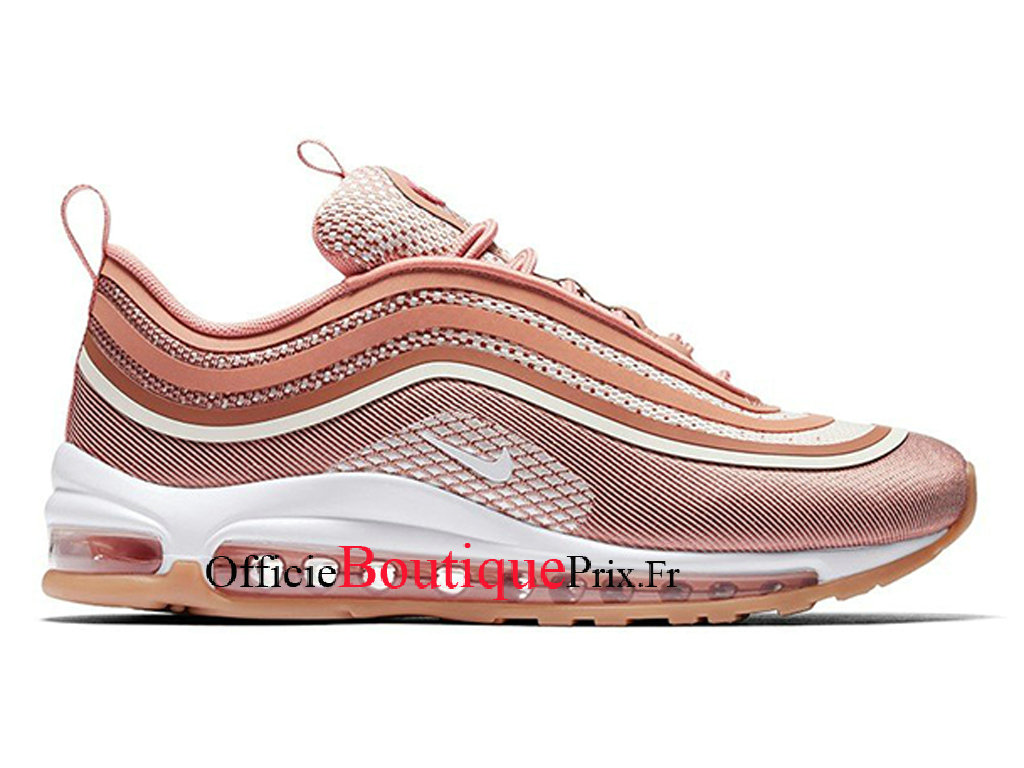 nike air max 97 kinder rose gold